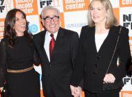 Martin Scorsese rend hommage au guitariste des Beatles, dix ans après sa mort