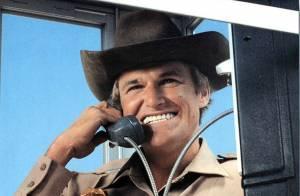 Charles Napier, héros de Rambo 2 et des Blues Brothers, est mort