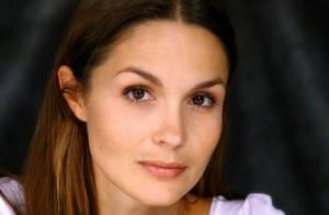 Barbara Schulz prend son envol dans une série américaine