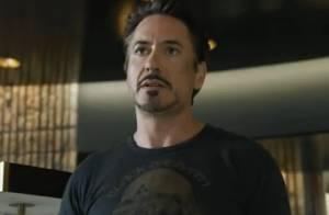 The Avengers : La bande-annonce tant attendue débarque