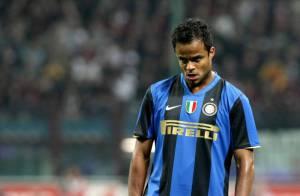 Mancini : l'ancienne gloire de l'AS Roma condamnée pour violences sexuelles ?