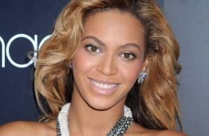 Beyoncé : Son mariage revu par ses fans, ça vaut le détour !