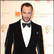 Daniel Craig : James Bond s'offre un relooking par le roi du porno chic