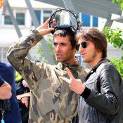 Noel Gallagher et son frère Liam : 'On ne s'est pas reparlés depuis 2009'