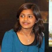 Rubina Ali (Slumdog Millionaire) : Enfin relogée après le terrible incendie
