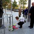 Avant les festivités du soir, les dignitaires scandinaves se sont recueillis, à l'image de la reine Sonja et du roi Harald V de Norvège, à Ground Zero au memorial des attentats du 11 septembre.   Le 100e anniversaire de la Fondation Américano-Scandinave a attiré  royaux et chefs d'Etat de Scandinavie à New York. Le 21 octobre 2011,  tous se sont rassemblés pour le dîner et le bal donnés au Hilton en  l'honneur de l'association.