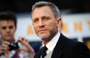 Daniel Craig : Avant son retour en James Bond, il joue au pirate