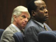 Mort de Michael Jackson, le procès : La défense de Conrad Murray entre en scène