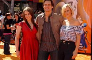 Jim Carrey : Sa fille Jane, âgée de 24 ans et jeune maman, divorce
