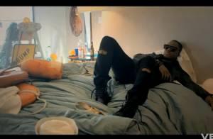 Taio Cruz : 'Hangover', une sacrée 'gueule de bois' avec Flo Rida