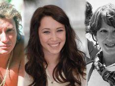 PHOTOS : Laura Smet : mais à qui elle ressemble ?