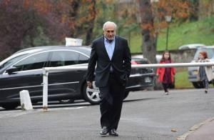 DSK : Ses avocats américains à l'assaut du Sofitel, l'affaire de Lille continue