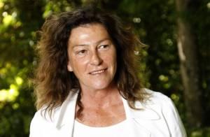 Florence Arthaud : Elle a failli mourir noyée pour... une envie pressante !