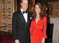 Kate Middleton : Son élégance la fait triompher de Kate Moss et Emma Watson