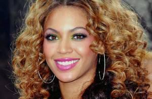 Beyoncé chantera le thème du prochain James Bond à la place de...