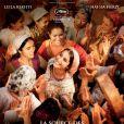 L'affiche du film  La Source des femmes .