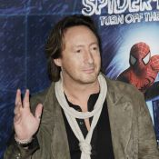 Julian Lennon : Son coup de gueule contre Paul McCartney et les Beatles