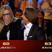 Masterchef 2 : Elisabeth grande gagnante de l'aventure et record d'audience !
