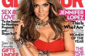 Jennifer Lopez : Son manager la trouve grosse ? Elle le vire !