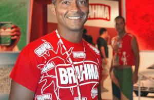 Romario : Le légendaire attaquant brésilien futur maire de Rio de Janeiro ?