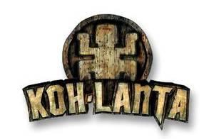 Koh Lanta : L'aventure continue avec une troisième édition spéciale !