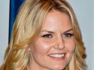 People's Choice Awards : Panel de jolies blondes pour Katy Perry et Harry Potter