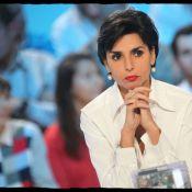 Rachida Dati : Malgré les attaques, elle ne cédera pas !