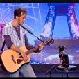 Best of Non dans La France a un Incroyable Talent sur M6 le mercredi 9 novembre 2011