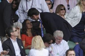 Pippa Middleton et Alex Loudon : Séparés après la dispute de trop ?