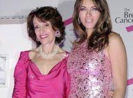 Mort d'Evelyn Lauder, icône de la maison Estée Lauder, mère adorée du ruban rose