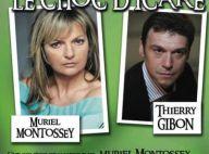 Muriel Montossey, amour secret de Guy Lux, parle du décès tragique de leur fille