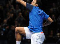 Jo-Wilfried Tsonga : Le numéro 1 français réalise l'exploit face à Rafael Nadal