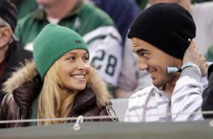 Hayden Panettiere : La belle actrice s'affiche enfin avec son nouveau chéri