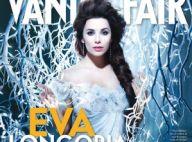 Eva Longoria : La star évoque son nouvel amour, Eduardo Cruz