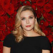 Elisabeth Olsen : Quand la petite soeur des jumelles devient grande star