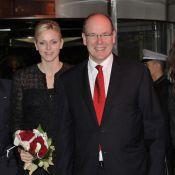 Albert de Monaco, Charlene et sa soeur Stéphanie décrochent un beau jackpot