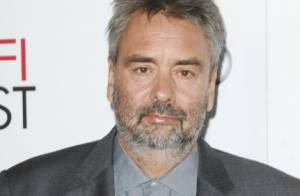 Luc Besson doit faire un terrible sacrifice