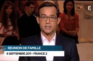 Jean-Luc Delarue, en colère, va rétablir la vérité quant à son état de santé