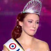 Miss France 2012 : Revivez le sacre féerique de Delphine Wespiser, Miss Alsace !