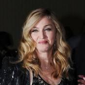 Madonna face à ses 53 ans et une star de Sex & the City
