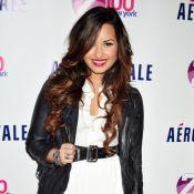 Demi Lovato : De retour en clinique psychiatrique