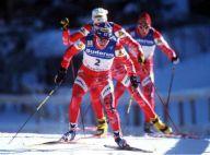 Christian Hoffmann : Le champion olympique lourdement condamné pour dopage