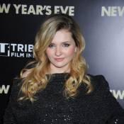 Abigail Breslin : A 15 ans, la Little Miss Sunshine vaut déjà de l'or