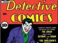 Jerry Robinson est mort : Batman perd un de ses ennemis les plus cultes