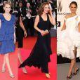 Toutes les tenues de Natalie Portman