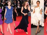 PHOTOS : Natalie Portman, folle de mode !