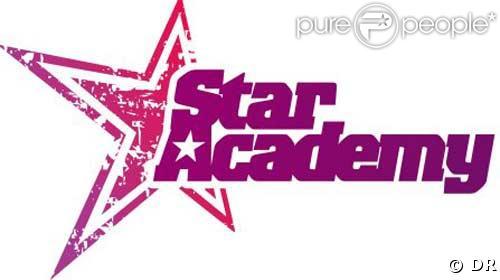 Star Academy 8 : tout va changer !