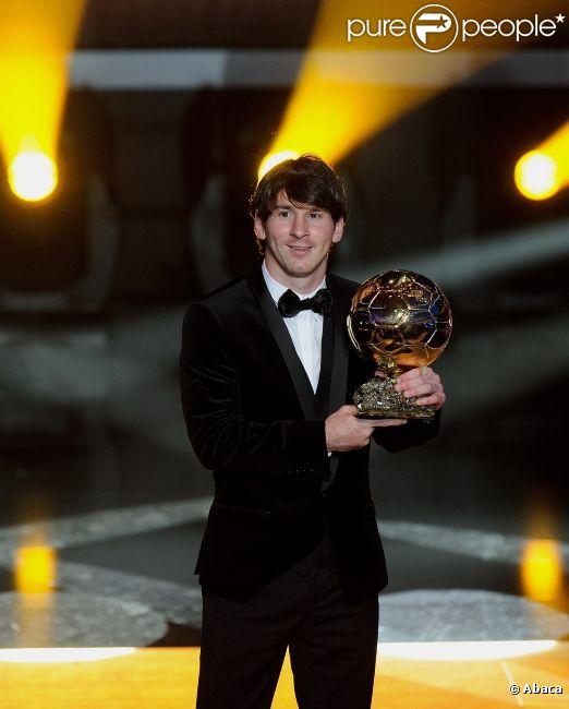 10 janvier 2011 z rich suisse son nom de famille sonne - Le nom de famille le plus porte au monde ...
