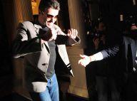 George Michael a quitté l'hôpital : retour à Londres en toute discrétion