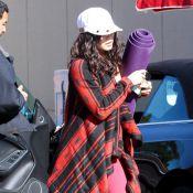 Vanessa Hudgens et Austin : Ashley Tisdale a tenu la chandelle toute la semaine